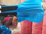无纺布厂家加工 各类无纺布手提袋定做 环保广告无纺布袋电话