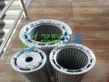 风电滤芯风电齿轮箱滤芯 型号齐全