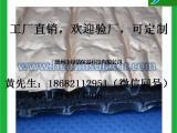 优质铝箔隔热材料 气泡保温隔热材料 仓库保温隔热防潮防湿