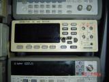 东莞承泰MSO2024B混合信号示波器出售