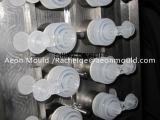 模具制造商aeonmould瓶盖模具