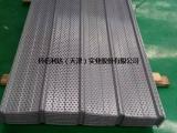 防腐隔热彩钢板、防腐彩钢板、隔热彩钢板、纳米彩钢板