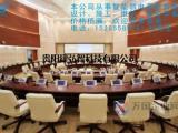 贵阳专业视频会议系统安装与维护