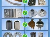 合金催化液技术配方 合金催化液技术转让