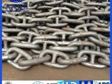 船用锚链厂-江苏奥海锚链军工认可-船用锚链厂工厂