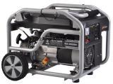 3千瓦汽油发电机价格