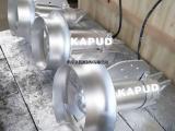 0.37KW冲压不锈钢潜水搅拌机 凯普德