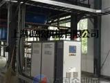 反应釜加热冷却系统,反应釜夹套加热,反应釜温度控制机