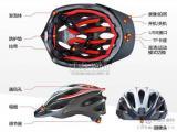 智能骑行头盔电子电路板防水防汗纳米涂层