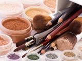 化妆品检测