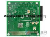 PC104模拟输入输出采集卡ART2000