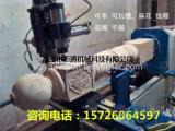 多功能木工车床哪家好 多功能木工车床厂家 迈腾机械