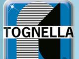 TOGNELLA控制阀FT257/2-12 控制阀线