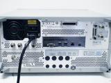 E5071C网络分析仪售出 专业维修E5071C