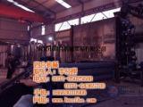 生产四合木炭机_四合木炭机_四合机械(多图)