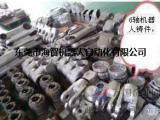 东莞铸件机器人,铸件机器人多钱,机器人铸件铸造厂家