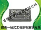 华荣GAD605-J固态应急照明灯 华荣GAD605-J