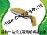 华荣HRT92防爆高效节能LED泛光灯 华荣HRT92