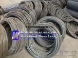 优质太钢纯铁现货 热轧/冷拔盘圆 华昌纯铁