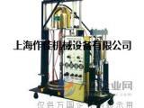 双组份密封胶打胶机 气动大型双组份涂胶机