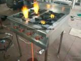 生物醇油煲仔炉厂家直销醇基燃料炉具炉头