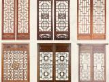 仿古门窗|仿古门窗价格|仿古门窗批发|仿古门窗厂家