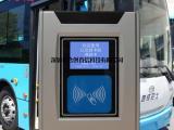 公交收费机价格-公交收费系统-公交刷卡价钱