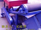 玉米扬场机/谷物清理大杂用抛粮机/复合式抛粮机