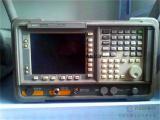 回收E4402B-收购安捷伦E4402B频谱分析仪