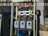 供应智能中文降压软启动器55KW矿山专用软起动器
