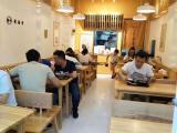 传世骨汤会加盟品牌成熟,营造属于国人的餐饮品牌
