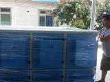 低温等离子废气处理 印刷废气治理设备 污水废气处理厂家直销