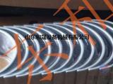 供应詹阳JY645E挖机康明斯QSM11连杆瓦3016760