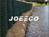 JOESCO移动防洪治涝抢险装备QS3