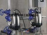 合肥格兰富污水泵维修
