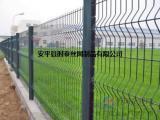 公路护栏网,护栏网生产厂家