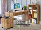 办公桌尺寸 办公桌价格 办公桌图片