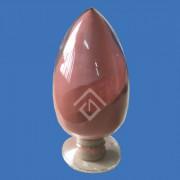 銅陵國傳電子材料科技有限公司的形象照片
