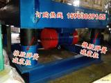 2米5的振动平台常用的橡胶减震 橡胶弹簧 多种规格