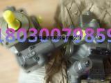 力士乐PVV4-1X/082RA15DMC全系列厂价叶片泵