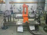 海智焊接机器人,海智焊接机械手,东莞海智焊接机器人厂家直销