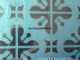 不锈钢镜面花纹蚀刻板 欧式花纹蚀刻 彩色不锈钢蚀刻镜面板