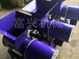 不锈钢淀粉打浆机  国家提倡使用无二次氧化型打浆机