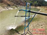 供应光伏扬水设备太阳能扬水太阳能水泵四长江飞瑞公司