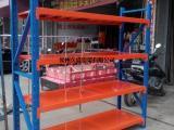 托盘货架重型货架仓储仓库拆装式货架重型货架