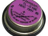SL-840锂电池,原装SL-840,代理SL-840