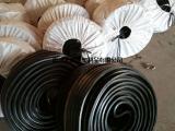 玉溪市651型橡胶止水带