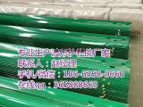 波形梁钢护栏生产厂、优质护栏报价在线报价
