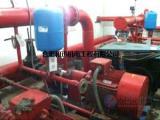 合肥ITT消防泵维修及配件