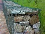 包塑石笼网,石笼网生产厂家选时泰
